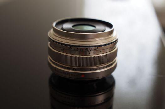 17mm f1.8