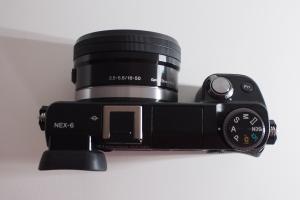 nex-6-kit